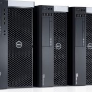 4628.Dell-Precision-Workstation-1